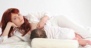 majčino mlijeko