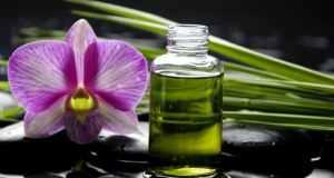 prirodno ulje