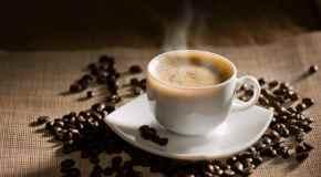 Koliko je kava zdrava