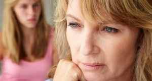simptomi premenopauze