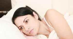 Liječenje anksioznih poremećaja