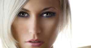 moderna šminka