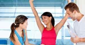 Negativne nuspojave mršavljenja