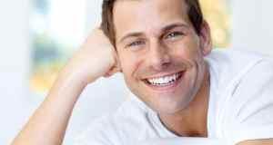 Brijanje brade – kako se pravilno brijati