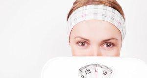 vaga za mjerenje kilograma