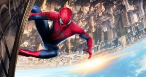 čudesni spiderman