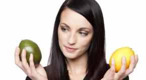 Koje su prednosti limuna