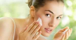 Zašto je važno čišćenje lica