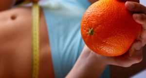 kora naranče