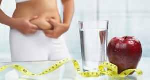 Trikovi za smanjenje apetita