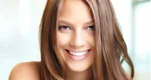 Savjeti za sjajnu kosu