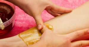 Najbolji savjeti za depilaciju