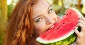 kada jesti voće