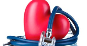 kako izbjeći infarkt