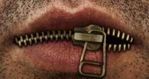 kako spriječiti loš zadah