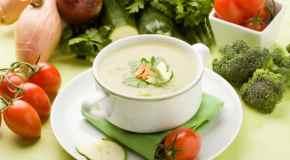 Vegetarijanski recepti