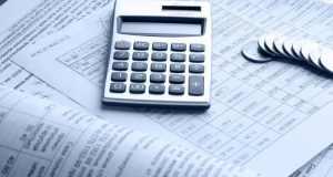 Kako voditi kućne financije