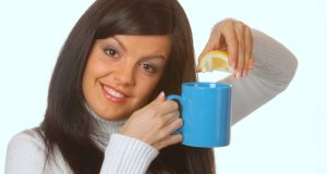Zašto piti vodu s limunom