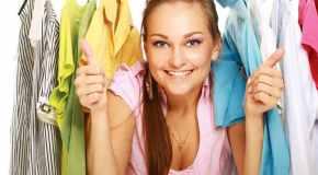 Kako skinuti smolu s odjeće