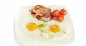 Važnost doručka za zdravlje