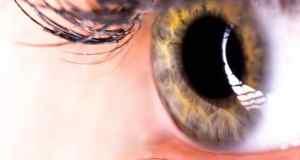 Vitamini za oči