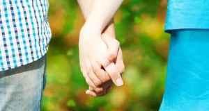 Kako ostaviti dobar dojam na prvom spoju