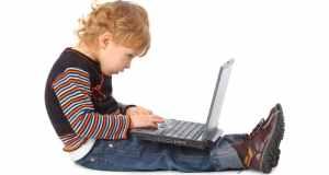 dijete-s-laptopom