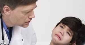Što su febrilne konvulzije