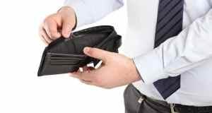 Krediti i dugovanja