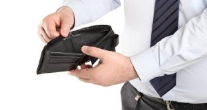 krediti dugovanja