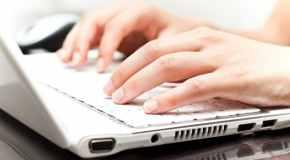 Kako koristiti e mail