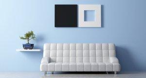 slike soba