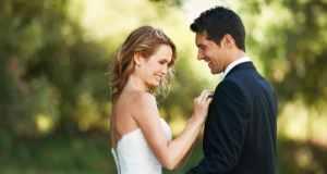 sretan brak