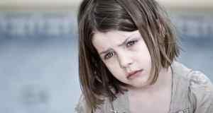 Ospice kod djece