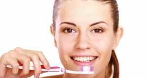 četkica za zube