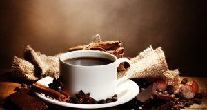 kava soc