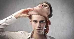 kako se nositi s emocionalnim problemima