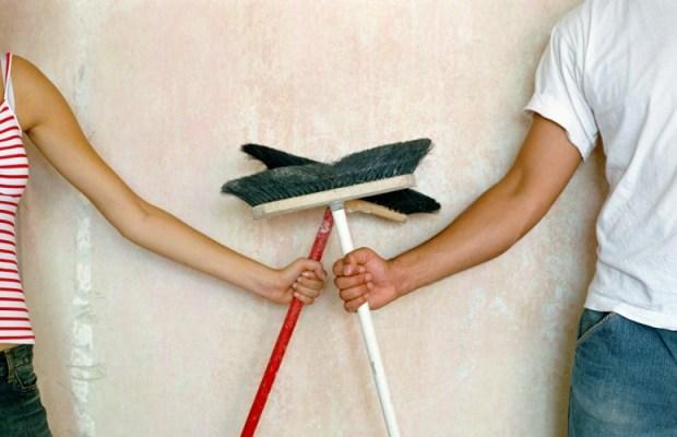 Brzo i efikasno čišćenje