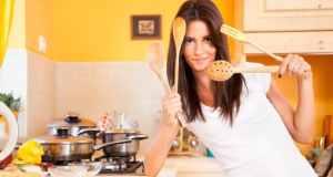 kuharski trikovi