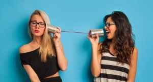 najbolji savjeti za komunikaciju