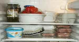 namirnice hladnjak