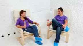 Savjeti za bolji odnos s partnerom