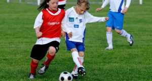 bavljenje sportom