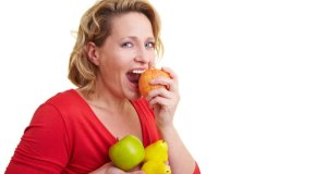 promijene menopauze