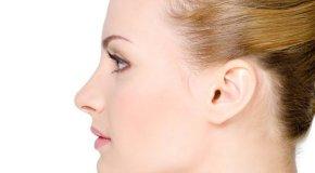 Savjeti za njegu lica