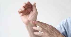 zdravlje ruku