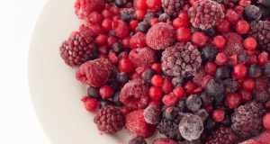 bobičasto voće