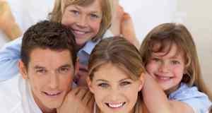 kako ostati smiren s djecom