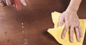 Najbolji kućanski trikovi