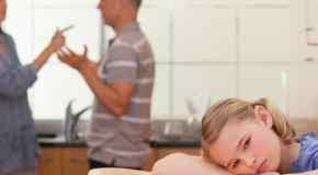 Najčešće pogreške roditelja